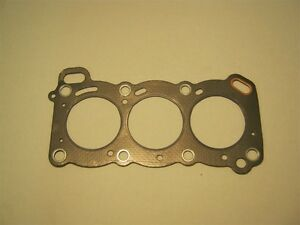 Engine Cylinder Head Gasket Set-KP WD EXPRESS fits 90-92 Daihatsu Rocky 1.6L-L4