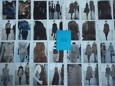Sfilata Moda RALPH LAUREN 104 foto Collezione Autunno Inverno 2007-2008 Show A/W