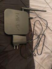 MINIX Neo X6 mini HDMI HDD Player Hd 1080p / TV Box/ Streamer