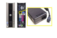 DELL OPTIPLEX USFF  (Ultra Small Form Factor) - Alimentatore - Power Supply