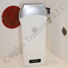 TRANSCARE-3.1 WIFI Wireless PORTABLE Ultrasound scanner 5 MHZ 128E Linear B/W