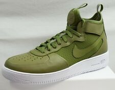 nike air force 1 ultraforce mid in vendita | eBay