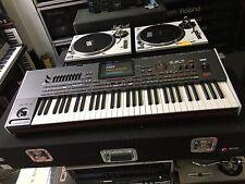 Korg PA4X 61 Key keyboard PA4X61 ORIENTAL ORT /Arranger /PA 4x  //ARMENS