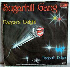 Rap und Hip-Hop