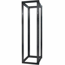 Apc NetShelter 4 post rack 44U Server Rack