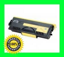 Compatible Toner for Brother TN-6600 HL-1030 HL-1230 HL-1240 HL-1250