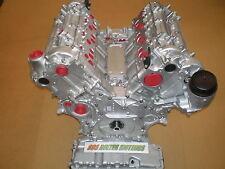 MOTEUR MERCEDES  ML 320 CDI V6 3.0 224 CV   642940