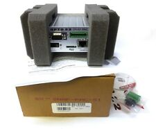 OPTO 22 PROGRAMMABLE CONTROLLER SNAP-PAC-S1, SIGNAL INPUT TYPE: ETHERNET RS-232