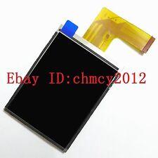 NEW LCD Display Screen for Nikon Coolpix L320 Digital Camera Repair Part