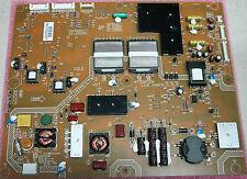 POWER SUPPLY PHILIPS 272217190499 FSP158-5FS01 40PFL8606H 46PFL8606K