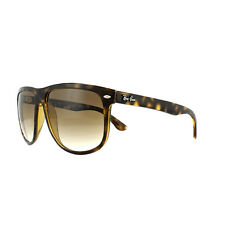 0d0d7dbc288 Ray-Ban Sunglasses 4147 Light Havana Brown Gradient 710 51 Large 60mm