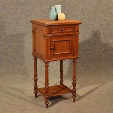 Art Deco Antique Cabinets Bedside Cabinets