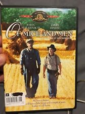 Of Mice and Men (DVD, 2006)
