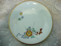 Vintage NORITAKE Ming Pattern #2931 Bread / Dessert Plate - MORE AVAILABLE