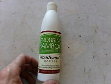 Wood & Bamboo Cutting Board Oil & Conditioner, Revitalizing, Polish 12 OZ. - NEW