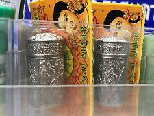 Nasal-Inhaler-Thai-Herbal-Natural-Nasal-Inhaler-Lasts-a-long-time-Thai-Herbs