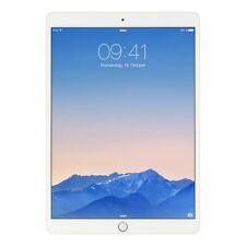 Apple iPad pro 10.5 Wi-Fi + LTE (a1709) 512 gb Rosegold-Tablet -! nuevo!