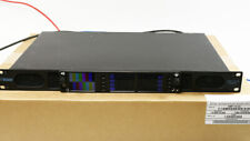 Wohler AMP1-E16-3G / HD / Sd-Sdi Audio Video 16-Channel Audio Monitor Dolby