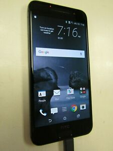 HTC ONE A9, (AT&T), CLEAN ESN, WORKS, PLEASE READ!! 43349