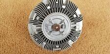 GM Fan Clutch 15258705 GMC TOPKICK CHEVY KODIAK C6500 C7500 C8500 CAT ISUZU OEM