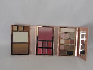 It Cosmetics It Girl Beauty Book Palette Vol 4 Makeup Set Eyes Lips Complexion