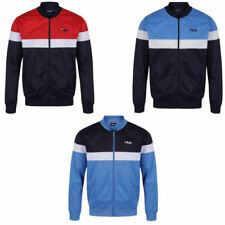 Polyester Regular Size Coats & Jackets for Men 80's Theme