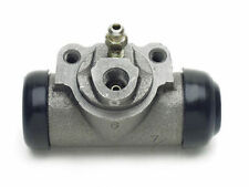 WC13741 Drum Brake Wheel Cylinder Fits; VARIOUS TOYOTA, 1972-1985