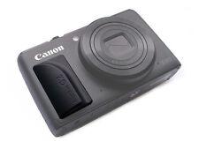Flipbac Camera Grip G2 for Nikon J1 Olympus E-PM1 E-PL3 XZ-1 Canon S95 S90