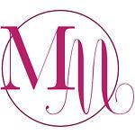 maxwellmelbourne