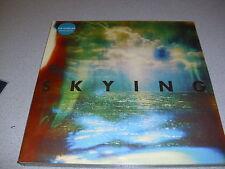 The Horrors - Skying - 2 LP Vinyl /// Neu & OVP /// Gatefold Sleeve