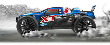 HPI Maverick STRADA XT Ready To Run 1:10 RC Truggy inc handset, charger, battery