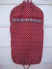 25dbd9d6f467 Vera Bradley Garment Bags for sale