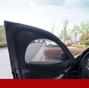 Car Sun Shade Foldable Sun Visor for Front Windows UV Protect  Accessories