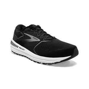 GENUINE    BROOKS BEAST 20 MENS RUNNING SHOES (D) (051)
