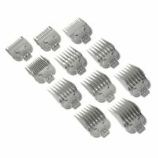 ANDIS Snap-On Attachment 11p COMB SET for TACKMATE,Easy Clip Cordless Li Clipper