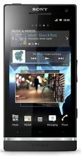 Sony Mobile Phone with 20.0 MP or More