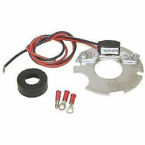 Pertronix 1585A Ignitor Electronic Ignition Module Autolite IGP-4502B Packard