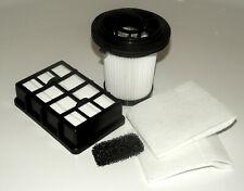 Orig. Dirt Devil Filter, Filterset, 3884001 Magnum MPR2, M3884-.... Neu