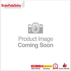 Timing Belt TBS187 for HONDA Accord Aerodeck MK IV CB8