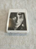 Cher - Self Titled - 8 Track Tape