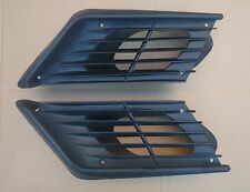 Fiat 126 87-95 Aircooled Vents Covers