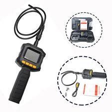 Monitor Inspection Borescope Camera Videoscope Ventilation SystemEndoscope UK