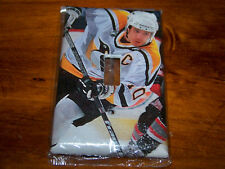 PITTSBURGH PENGUINS RON FRANCIS LIGHT SWITCH PLATE