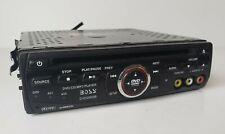 Boss Dvd3000B In Dash Car Stereo Cd Mp3 Dvd Player Am/Fm Receiver Radio