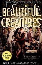 Beautiful Creatures (Book 1),Kami Garcia, Margaret Stohl