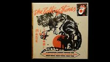 ROLLING STONES 13 CD- Box Made in Japan 1973 - 2016