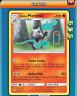 Pokemon TCG ONLINE x4 Alolan Marowak 12/131 (DIGITAL CARD) Forbidden Light Rare