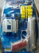 COPE THLES GUN TRANSCEND
