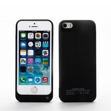 Power Pack Mobile Phone Cases & Covers for Apple