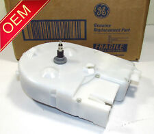 Genuine NEW OEM Authentic GE 175D6604P053 Washer Timer